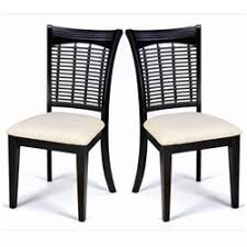 hillsdale monaco parson dining chairs set of 2 espresso. get free high quality hd wallpapers hillsdale monaco parson dining chairs set of 2 espresso e
