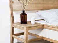Мебель: лучшие изображения (413) в 2019 г. | Мебель, Интерьер ...