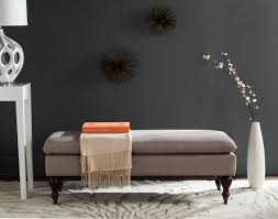 pillow top bench. Unique Bench Safavieh On Pillow Top Bench P
