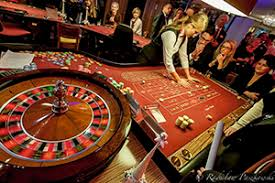 Poland: Room for more - just | Casino | Reports | InterGame