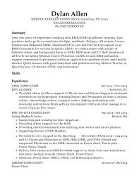 Recent Posts. objective for resume examples ...