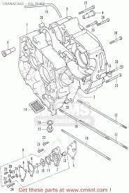 ct90 wiring diagram wiring diagram and hernes 79 honda ct90 wiring home diagrams