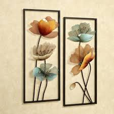 wall arts discover tuscan metal wall art decorating ideas tuscan within current metal wall art on discover tuscan metal wall art decorating ideas with photos of metal wall art decorating showing 8 of 20 photos