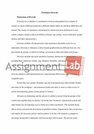causes and effect of stress essay warm call cover letter cultural essay topics cultural comparison essay topics essay studentshare cultural diversity essays write on cultural diversity