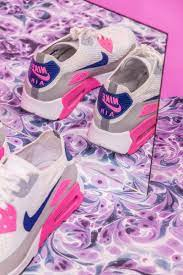Nike air max pink, Nike outlet ...