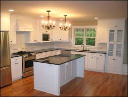 painting kitchen cabinets white before and after painting kitchen cabinets white without sanding painting oak kitchen