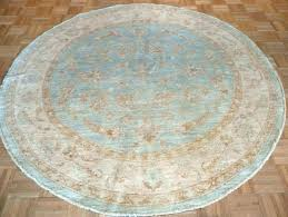 round rug 7 feet home glamorous 4 foot round rugs ft rug x area accent 6