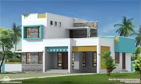 1500 sq ft house plans 4 bedrooms kerala inspirational 1000 square feet house plan kerala model