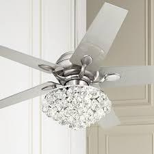ceiling fan chandelier chandelier with fan ultimate dining room throughout ceiling fan with chandelier ideas