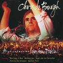 A Spaceman Came Travelling by Chris de Burgh