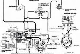 24 volt motorola alternator wiring diagram images marine voltage regulator wiring diagram marine circuit