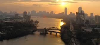 Applying For Admission Undergraduate Admissions Boston University