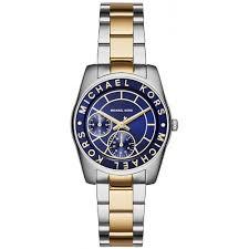 <b>Часы Michael Kors MK6195</b>. Купить женские наручные ...