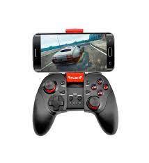 Rush APACHE GBT414 PC/Android Telefon Gamepad Tablet Oyun Konsolu