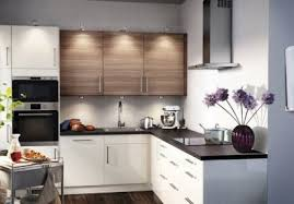 Muebles De Cocina 3  Decorar Tu Casa Es FacilisimocomDecorar Muebles De Cocina