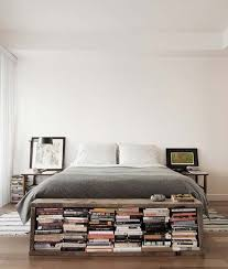 cool bedroom decorating ideas. Contemporary Bedroom 7 Create A Small Library In Your Bedroom For Cool Bedroom Decorating Ideas