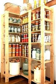 marvelous kitchen pantry cabinet design ideas small kitchen pantry cabinet kitchen closet pantry ideas pantry cabinet