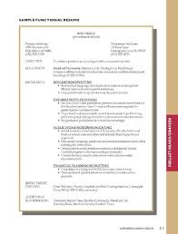Ministry Resume Licensed Practical And Vocational Nurses Resume Stylish Resume 72