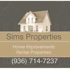 Brett Sims - Address, Phone Number, Public Records | Radaris