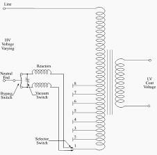 delta star transformer connection overview library ✈ ee Reactor Transformer Wiring Diagram delta star transformer connection overview library ✈ ee │electrical engineering pinterest Step Down Transformer Wiring Diagram