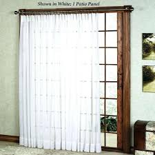 half door blinds. Doorway Curtains Where To Buy Beaded Curtain Half Door Window Blinds Architecture Sidelight Bead Ikea Uk