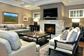 fireplace small living room living room design with fireplace small living room with fireplace decoration living