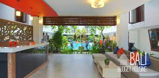 One Bedroom Apartment For Rent In Seminyak   Bali Long Term Rentals    Affordable Houses And Apartments In Bali   Bali Budget Housing