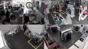 Lắp Camera Cửa Hàng Chọn Loại Nào camera giám sát