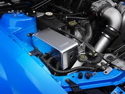 moroso mustang fuse box cover 74220 (05 09 gt, v6) free shipping 05 Mustang V6 Motor Fuse Box moroso fuse box cover (05 09 gt, v6) 04 Mustang Fuse Box Diagram