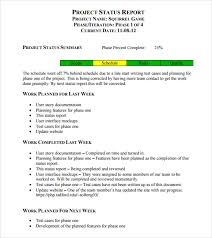 Editing The Essay Part Two Harvard Writing Center Cv Example