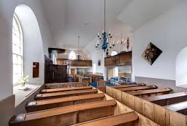interior view photography. Beautiful Interior Edinburgh Interior Photography View Of Yester Kirk In Gifford  With View Photography H