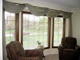 Best 25 Shutters For Bay Windows Ideas On Pinterest  Bay Window Curtain Ideas For Windows With Blinds