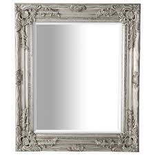 full size of mill vector large mirror dunelm antique potter tall gold full white wall moulding frame frameless harry silver
