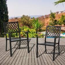nuu garden patio furniture outdoors