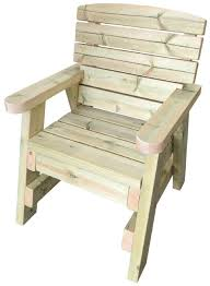 heavy duty garden chairs made in the uk
