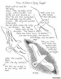эскизы тату чайка клуб татуировки фото тату значения эскизы