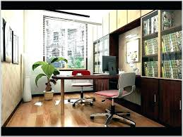 Small office layout Professional Small Home Office Layout Office Layout Ideas Small Office Design Home Office Layout Ideas Small Home Foliasgcom Small Home Office Layout Foliasgcom