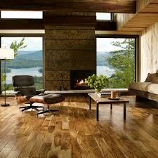 acacia hardwood flooring ideas. Wood Type Acacia Hardwood Flooring Ideas D