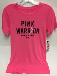 under armour breast cancer. size from the biggest panther to tiniest peewee take field in pink socks, gloves and towels as part of national breast cancer awareness month. under armour