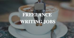 lance writing jobs lance writing resources jobs gigs   lance writing jobs 7 2018
