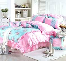 toddler girl comforter sets children bedroom ideas with frozen 4 piece bedding set pink full size