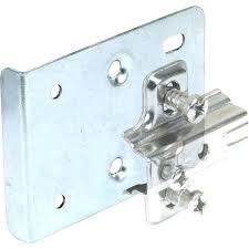 replacing cabinet hinges repair cabinet door broken kitchen cabinet door alluring kitchen cabinet hinge repair repair