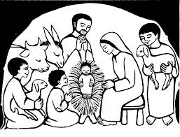 God Heeft De Wereld Geschapen