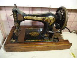How To Use An Old Singer Sewing Machine For Beginners