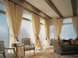 Kitchen Window Dressing As Window Treatments Ideas Bay Window Treatments Sunshiny Bay Best