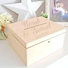 white pumpkin wedding card box with slot products
