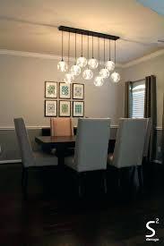 dining room ceiling light fixtures. Unique Dining Dining Table Light Fixtures Swinging Dinning  Lighting Fresh  In Dining Room Ceiling Light Fixtures