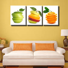 >dorable pear wall decor pictures wall art collections  outstanding pear wall decor pictures wall art collections