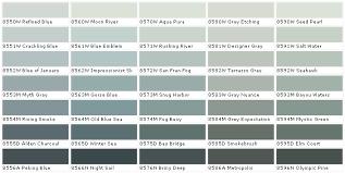 grey blue paint colorsAmazing 10 Grey Blue Paint Colors Decorating Design Of Best 25