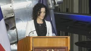 Marina Rosenberg - Wikipedia